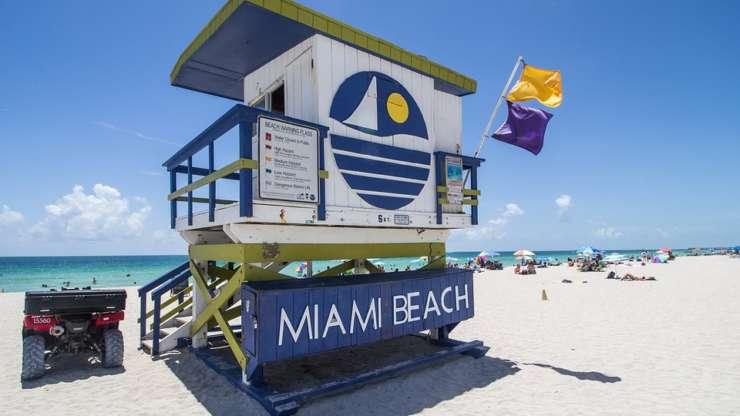 AmoMiami – Vendita e Affitti Appartamenti a Miami Beach